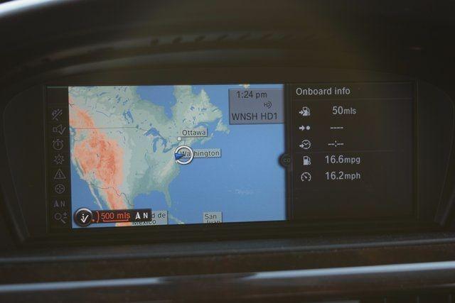 2011 BMW 335i xDrive 335i xDrive Richmond Hill, New York 17