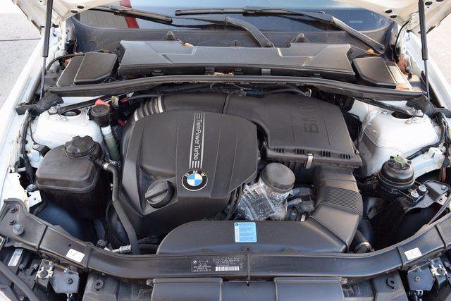 2011 BMW 335i xDrive 335i xDrive Richmond Hill, New York 4