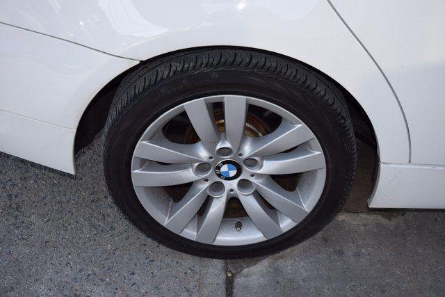 2011 BMW 335i xDrive 335i xDrive Richmond Hill, New York 5