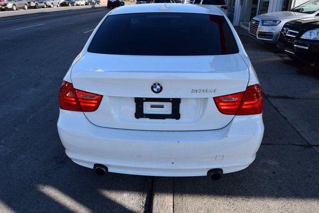 2011 BMW 335i xDrive 335i xDrive Richmond Hill, New York 6