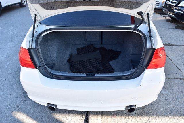 2011 BMW 335i xDrive 335i xDrive Richmond Hill, New York 7