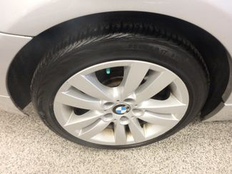 2011 Bmw 335i Xdrive Cold Weather PKG, SPORT SEATS NAV, HEATED STEERING Saint Louis Park, MN 26