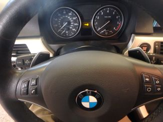 2011 Bmw 335i Xdrive Cold Weather PKG, SPORT SEATS NAV, HEATED STEERING Saint Louis Park, MN 5