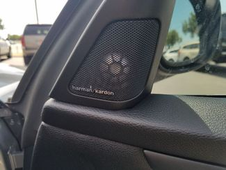 2011 BMW 335i xDrive 335i xDrive Coupe San Antonio, TX 10