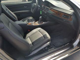 2011 BMW 335i xDrive 335i xDrive Coupe San Antonio, TX 11
