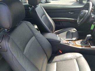 2011 BMW 335i xDrive 335i xDrive Coupe San Antonio, TX 12