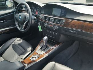 2011 BMW 335i xDrive 335i xDrive Coupe San Antonio, TX 13