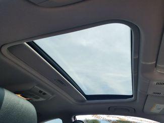 2011 BMW 335i xDrive 335i xDrive Coupe San Antonio, TX 14