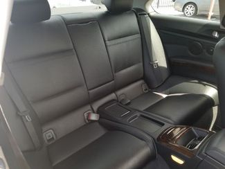 2011 BMW 335i xDrive 335i xDrive Coupe San Antonio, TX 15