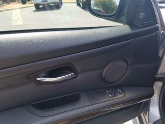 2011 BMW 335i xDrive 335i xDrive Coupe San Antonio, TX 17
