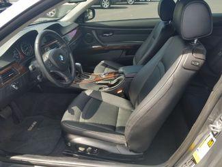 2011 BMW 335i xDrive 335i xDrive Coupe San Antonio, TX 18