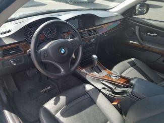 2011 BMW 335i xDrive 335i xDrive Coupe San Antonio, TX 20