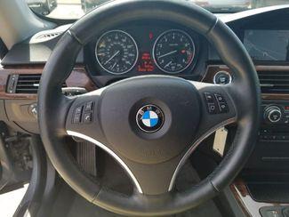 2011 BMW 335i xDrive 335i xDrive Coupe San Antonio, TX 21