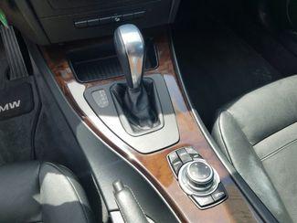 2011 BMW 335i xDrive 335i xDrive Coupe San Antonio, TX 22