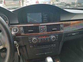 2011 BMW 335i xDrive 335i xDrive Coupe San Antonio, TX 23