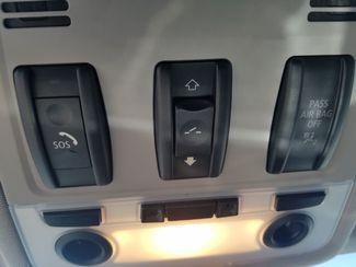 2011 BMW 335i xDrive 335i xDrive Coupe San Antonio, TX 25