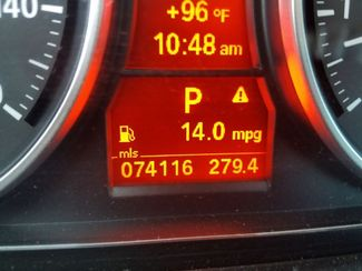 2011 BMW 335i xDrive 335i xDrive Coupe San Antonio, TX 26