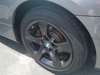 2011 BMW 335i xDrive 335i xDrive Coupe San Antonio, TX 28