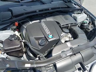 2011 BMW 335i xDrive 335i xDrive Coupe San Antonio, TX 29