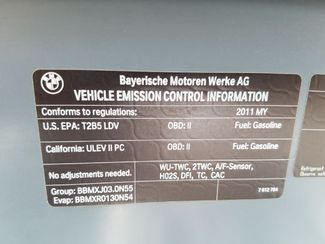 2011 BMW 335i xDrive 335i xDrive Coupe San Antonio, TX 30