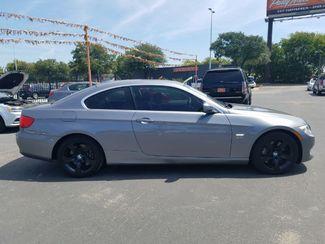 2011 BMW 335i xDrive 335i xDrive Coupe San Antonio, TX 4