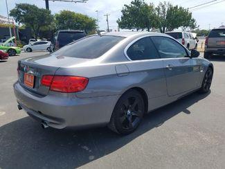 2011 BMW 335i xDrive 335i xDrive Coupe San Antonio, TX 5