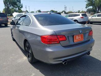 2011 BMW 335i xDrive 335i xDrive Coupe San Antonio, TX 7