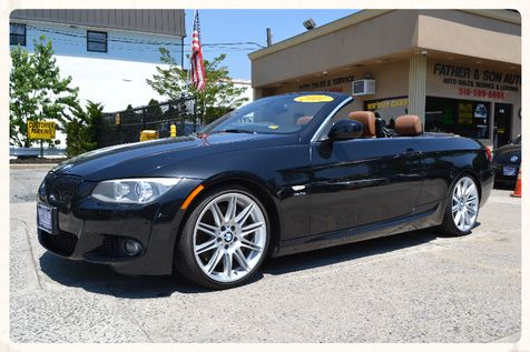 2011 BMW 335is  in Lynbrook, New