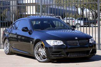 2011 BMW 335is* M Sport* NAV* 19'S* in Plano TX
