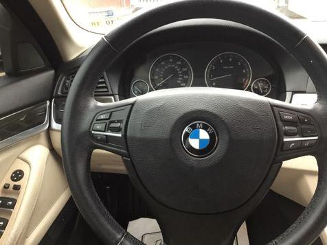 2011 BMW 535i @price   Bossier City, LA   Blakey Auto Plex in Shreveport, Louisiana