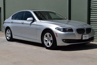 2011 BMW 528i  | Arlington, TX | Lone Star Auto Brokers, LLC-[ 2 ]