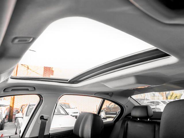 2011 BMW 528i Burbank, CA 15