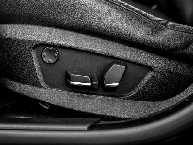 2011 BMW 528i Burbank, CA 16