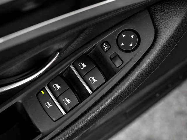 2011 BMW 528i Burbank, CA 17