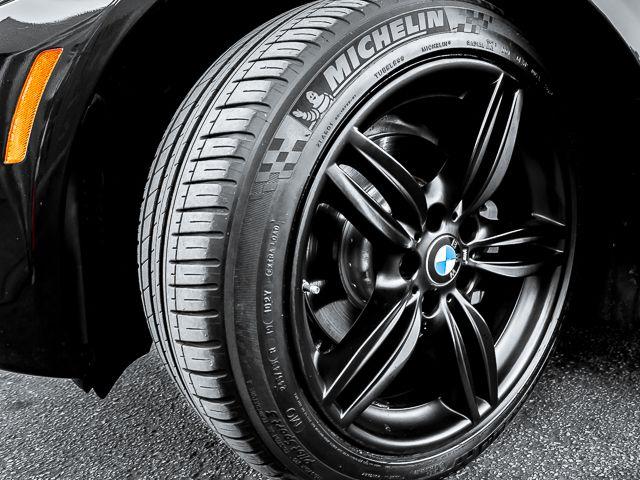 2011 BMW 528i Burbank, CA 24