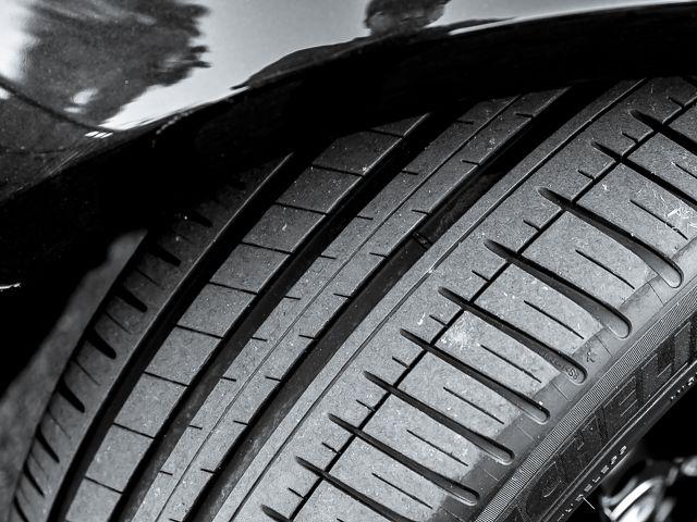 2011 BMW 528i Burbank, CA 25