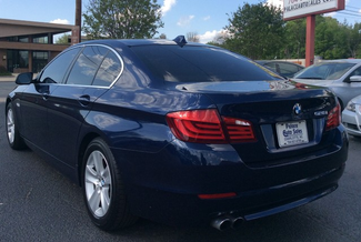 2011 BMW 528i I  city NC  Palace Auto Sales   in Charlotte, NC