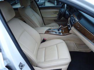 2011 BMW 528i Charlotte, North Carolina 11