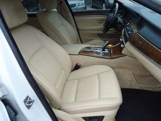2011 BMW 528i Charlotte, North Carolina 12