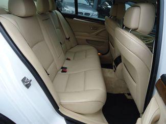 2011 BMW 528i Charlotte, North Carolina 13
