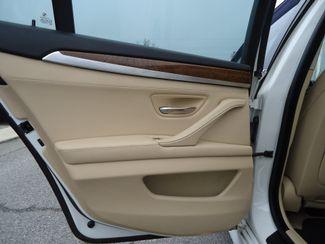 2011 BMW 528i Charlotte, North Carolina 16