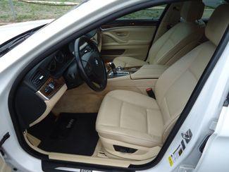 2011 BMW 528i Charlotte, North Carolina 17