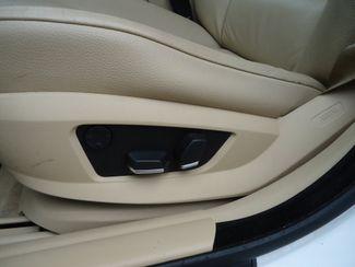 2011 BMW 528i Charlotte, North Carolina 18