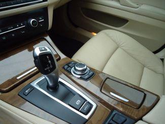 2011 BMW 528i Charlotte, North Carolina 19