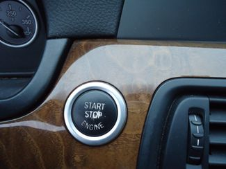 2011 BMW 528i Charlotte, North Carolina 20