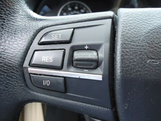 2011 BMW 528i Charlotte, North Carolina 22