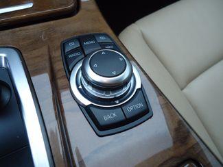 2011 BMW 528i Charlotte, North Carolina 23