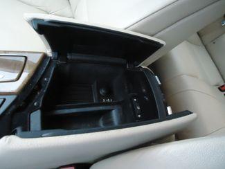 2011 BMW 528i Charlotte, North Carolina 24