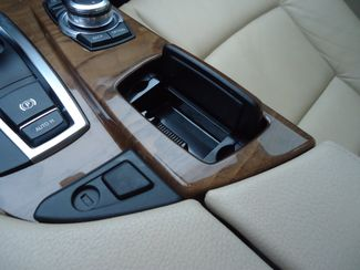 2011 BMW 528i Charlotte, North Carolina 25