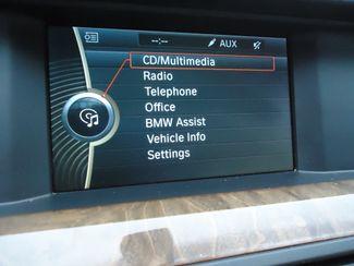 2011 BMW 528i Charlotte, North Carolina 26
